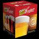 Beer Starter Kits