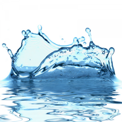 Chemicals And Water Treatment