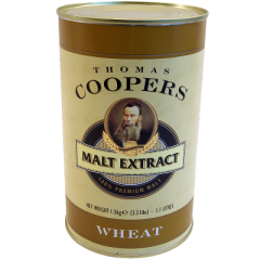 Malt Extracts And Sugars