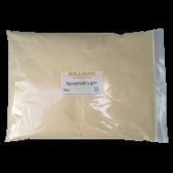 Balliihoo Spraymalt - Light - 3.0kg