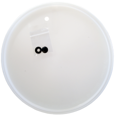 Spare / Replacement Lid For 15 & 25 Litre Fermenting Buckets
