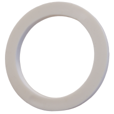 Replacement O Ring Seal for 2 Inch Barrel Cap