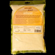 Muntons Spraymalt - Wheat - 500g