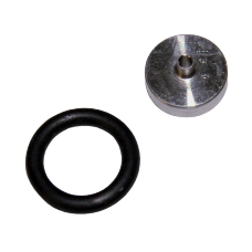 Replacement Piercing Pin And O Ring For Stainless S30 Valve