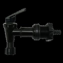 Brewgas Delux Sparkler Tap - For Kegs and Barrels
