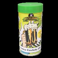 Bulldog Brews Extra Covfefe IPA - 1.75kg Single Tin Beer Kit With Cascade Hop Pellets