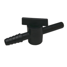 In-Line Half-Inch Syphon Tap