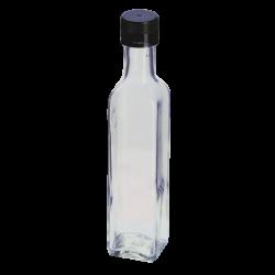 100ml Marasca bottle