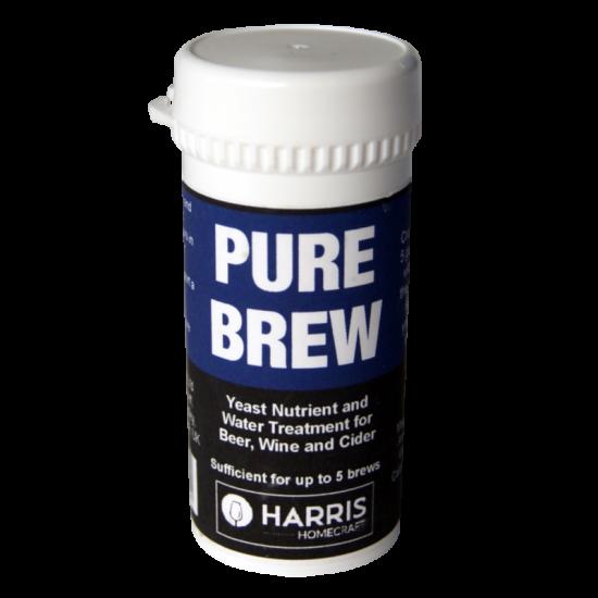 Harris Pure Brew Beer Enhancer