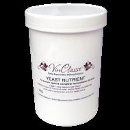 VinClasse Wine Making Yeast Nutrient - 1kg Tub