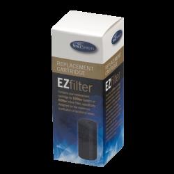 EZ Inline Filter Replacement Carbon Cartridge
