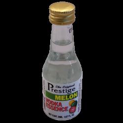 Original Prestige Spirit Flavouring Essence - Melon Vodka - 20ml