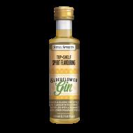 Still Spirits - Top Shelf - Spirit Essence - Elderflower Gin
