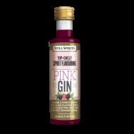 Still Spirits - Top Shelf - Spirit Essence - Pink Gin