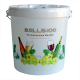 30 Litre Fermentation Bucket With LCD Temperature Indicator