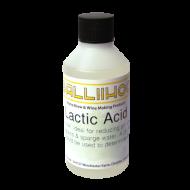 Lactic Acid - 100ml