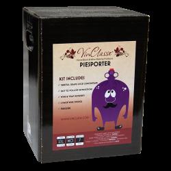 VinClasse Wine Kit - Piesporter - 23L / 30 Bottle - 7 Day Kit