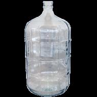 23 Litre / 5 Gallon Glass Carboy Fermenter