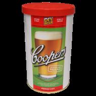 Coopers Australian Pale Ale - 1.7kg - 40 Pint - Single Tin Beer Kit
