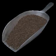 Crushed Cara Wheat Malt (Weyermann) - 500g