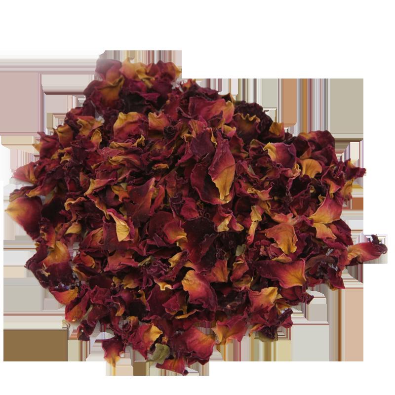 Rose Petals 50grm