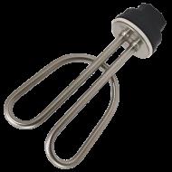 Electrim Mashing Bin Replacement Element