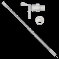 Little Bottler - Bottling Stick With Lever Tap