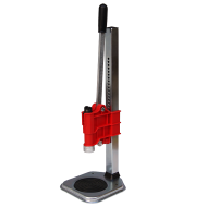 Table / Counter Top - Stand Crown Capper For 26mm Or 29mm Caps