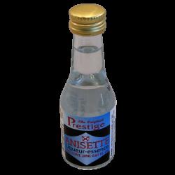 Original Prestige Spirit Flavouring Essence - Anisette Liqueur - 20ml