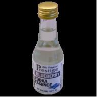 Original Prestige Spirit Flavouring Essence - Blueberry Vodka - 20ml
