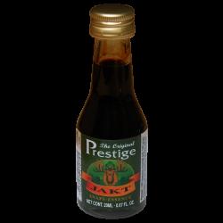 Original Prestige Spirit Flavouring Essence - Jakt (Hunters) Schnapps - 20ml