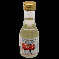 Original Prestige Spirit Flavouring Essence - London Gin - 20ml