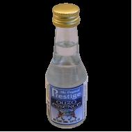 Original Prestige Spirit Flavouring Essence - Ouzo - 20ml