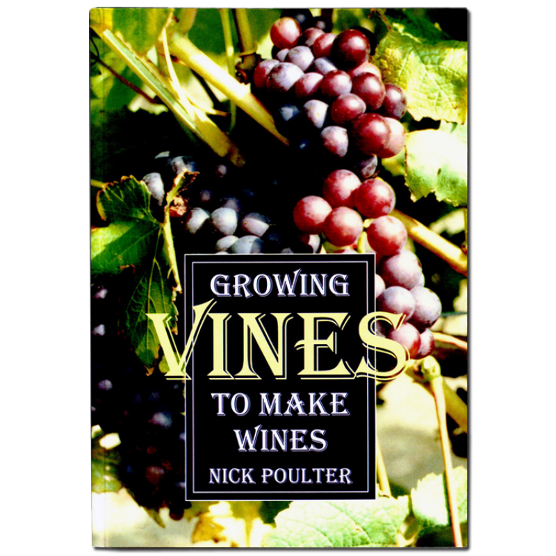 how to make vines grow in minecraft