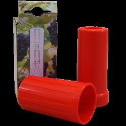 Hand Corker- For Fitting Wine Bottle Corks