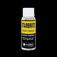 Harris Starbrite Beer Finings - 30ml - Suitable For Vegans