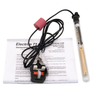 Electrim Immersion Heater - TE75 - For Demijohn Or Fermenting Buckets