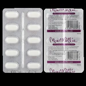 Mad Millie Vegetarian Rennet Tablets - 10