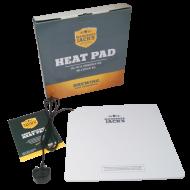 Heating Tray For 25 Litre / 5 Gallon Fermenter - Mangrove Jacks Heater Pad