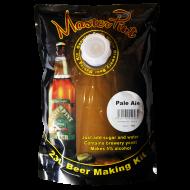 MasterPint- Pale Ale - 1.6kg - 40 Pint Beer Kit