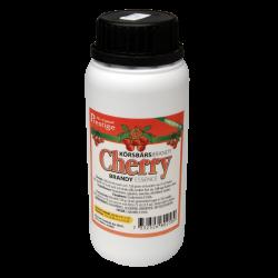 Original Prestige Bulk Spirit Flavouring Essence - Cherry Brandy - 280ml