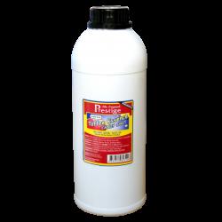 Original Prestige Bulk Spirit Flavouring Essence - Toffee Candy Shot - 1 Litre