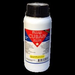 Original Prestige Bulk Spirit Flavouring Essence - Cuban Rum - 280ml