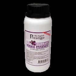 Original Prestige Bulk Spirit Flavouring Essence - Currant Vodka - 280ml