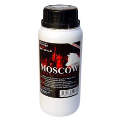 Original Prestige Bulk Spirit Flavouring Essence - Moscow Rysk Vodka - 280ml