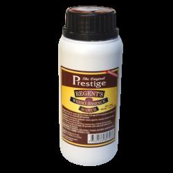 Original Prestige Bulk Spirit Flavouring Essence - Regents Scotch Whisky - 280ml