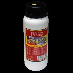 Original Prestige Bulk Spirit Flavouring Essence - Toffee Candy Shot - 280ml