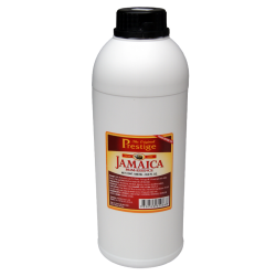 Original Prestige Bulk Spirit Flavouring Essence - Extra Dark Jamaica Rum - 1 Litre