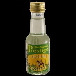 Original Prestige Spirit Flavouring Essence - Tequila - 20ml