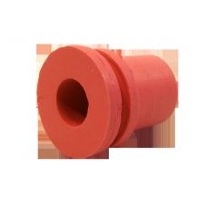 Grommet for Airlock / Fermenting Bucket